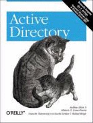 Active directory PDF