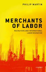 Merchants of Labor PDF