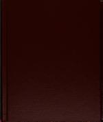 Modern British Verse Drama and the Christian Tradition PDF
