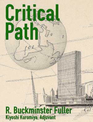 Critical Path PDF