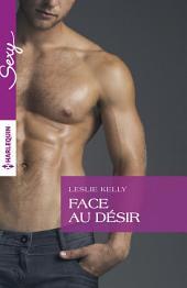 Face au désir