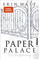 Paper Palace PDF