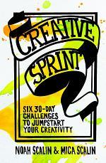 Creative Sprint