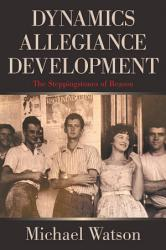 Dynamics Allegiance Development PDF