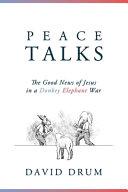 Peace Talks Book PDF
