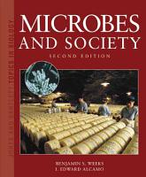 Microbes and Society PDF