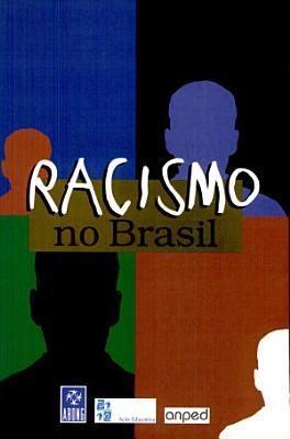 Racismo no Brasil PDF