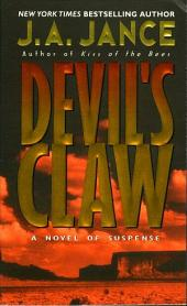 Devil's Claw: A Joanna Brady Mystery