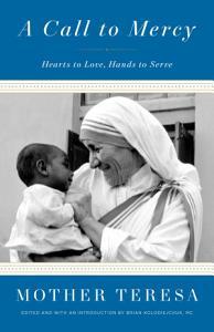 A Call to Mercy PDF
