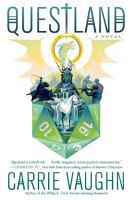 Questland PDF