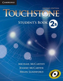 Touchstone Level 2 Student s PDF