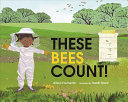 These Bees Count  PDF
