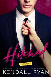 Hitched: Volume 1