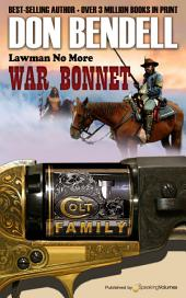 War Bonnet