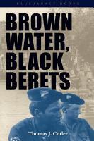 Brown Water  Black Berets PDF