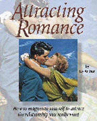 Attracting Romance