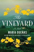 The Vineyard PDF