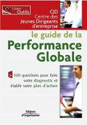 Le guide de la performance globale PDF