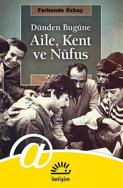 Aile Kent Nufus