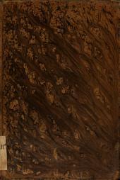 Historia de las cruzadas: Disertación histórica sobre la parte que tuvieron los españoles en las guerras de ultramar ó de las cruzadas ... leída en la Real Academia de la Historia, Volumen 12