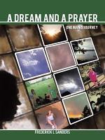 A Dream and a Prayer