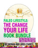 Download Change Your Life Book