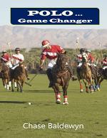 Polo ... Game Changer