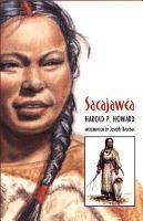 Sacajawea PDF