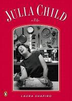Julia Child PDF