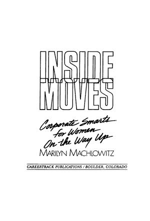 Inside Moves PDF