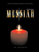 Handel s Messiah  Complete Vocal and Orchestra Score PDF