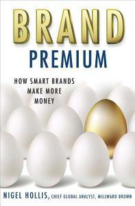 Brand Premium PDF