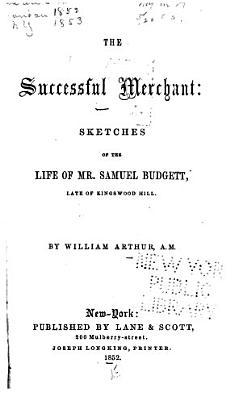 The Successful Merchant PDF