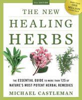 The New Healing Herbs PDF
