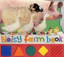 Noisy Farm Book Book PDF