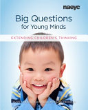 Big Questions for Young Minds PDF