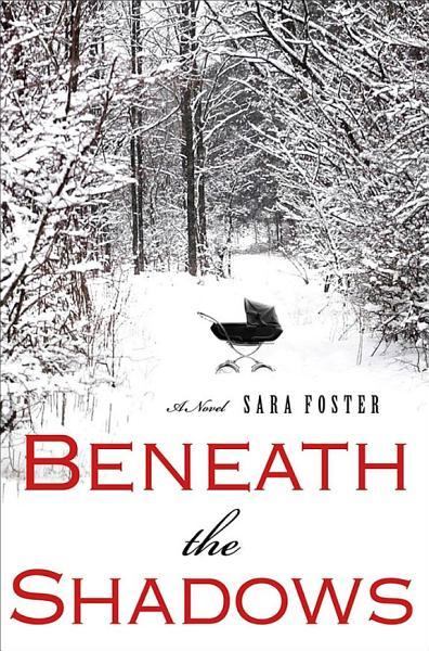 Download Beneath the Shadows Book