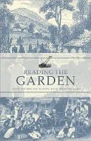 Reading the Garden PDF