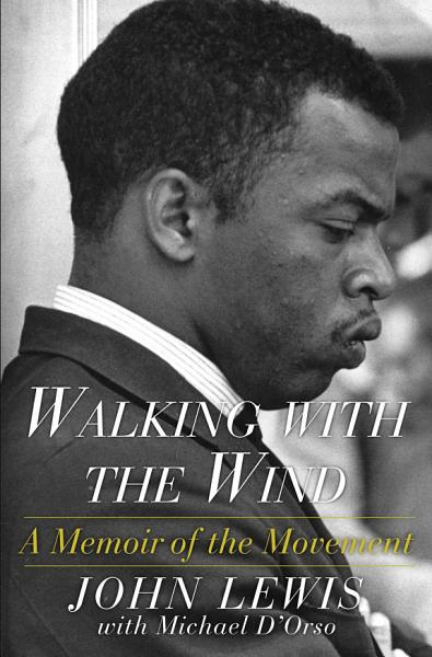 Download Walking with the Wind Book