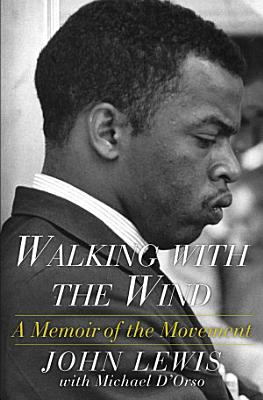 Walking with the Wind PDF