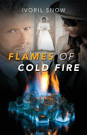 Download Flames of Cold Fire Book