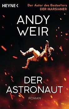 Der Astronaut PDF
