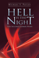 Hell Is the Night