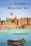 Under a Maltese Sky