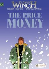 Largo Winch - Volume 9 - The Price of Money