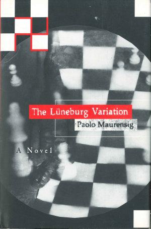 The Luneburg Variation