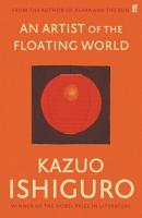 An Artist of the Floating World PDF