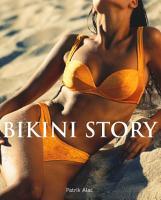 Bikini Story PDF