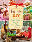 Edible DIY
