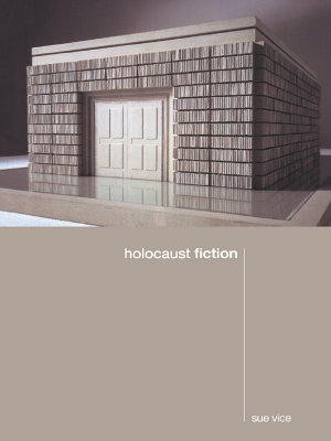 Holocaust Fiction